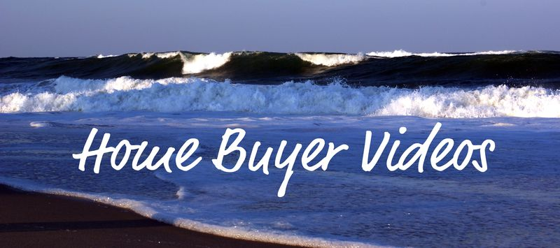 Home buyer video for web