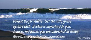 Buyer Video
