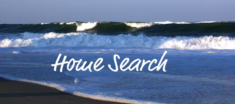 Home Search for web